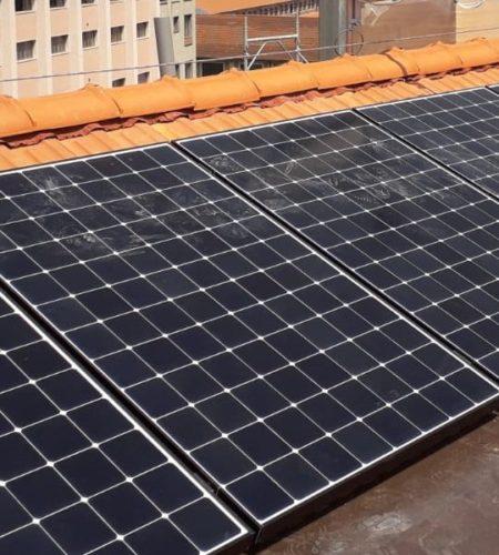 banner_fotovoltaico